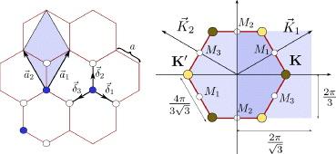 graphene-1.jpg