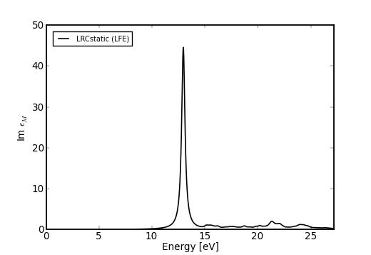absorption_LRCstatic.png