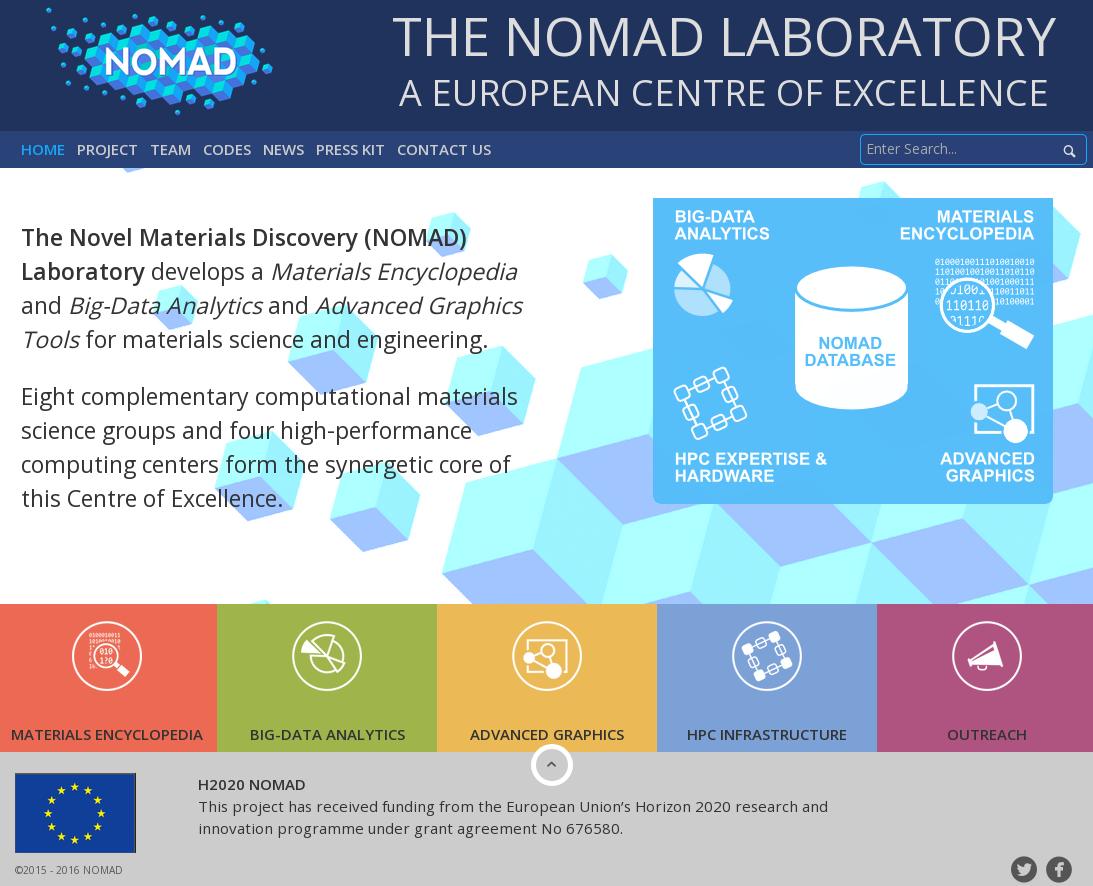 nomad0.png