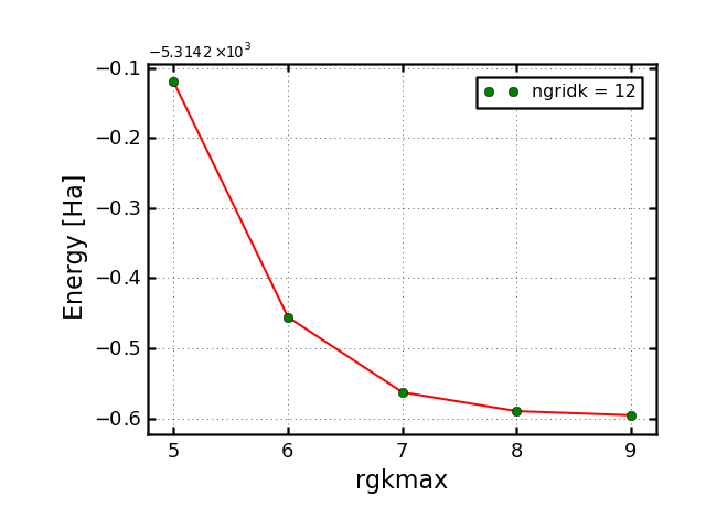 ag-ngridk-12.png
