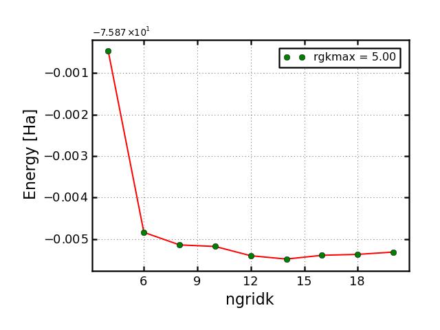 c-rgkmax-5.png