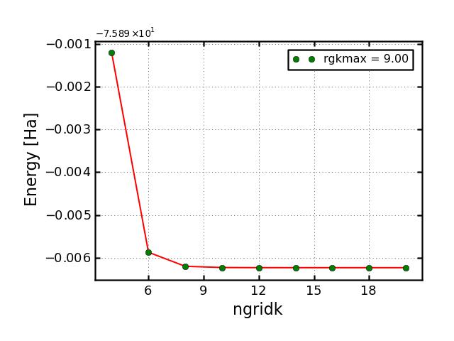 c-rgkmax-9.png