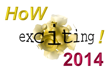 logo-exciting-2014.png
