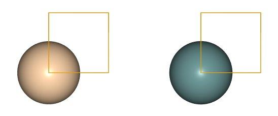 CELL_tut2_fig1.jpg