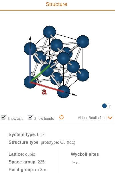 Encyclopedia_GUI_Ir_structure_large_viewer.jpg
