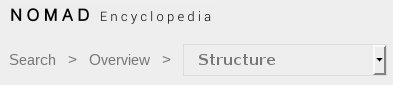 Encyclopedia_GUI_navigation_tree_structure.jpg