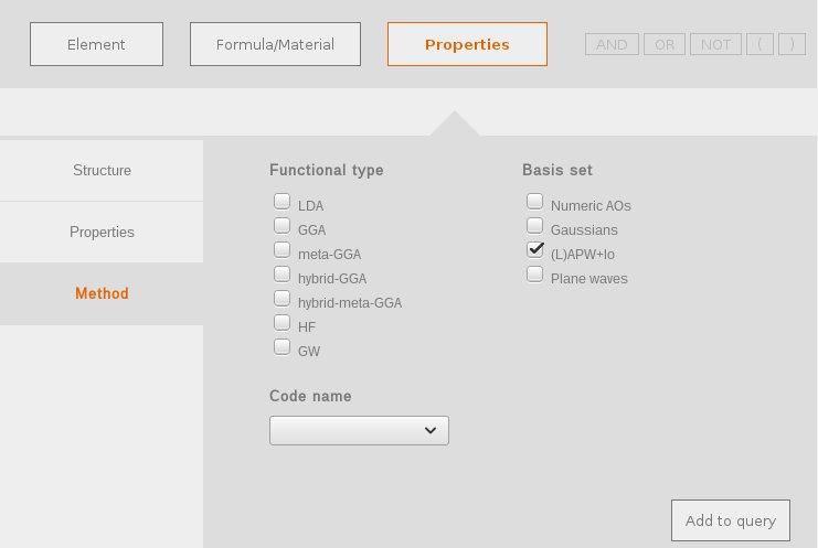 Encyclopedia_GUI_search_by_method.jpg