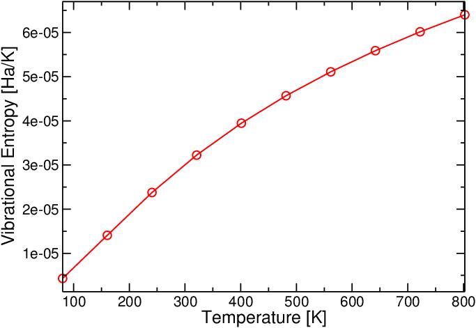 si-vibentrop-q444-k666-a10.26.png